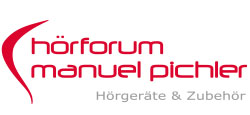 Hörforum Manuel Pichler